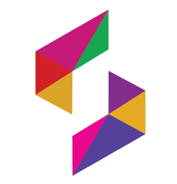 SEBA24 (PVT) Limited Logo